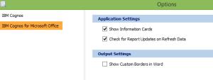 IBM_COGNOS_Office_Excel_6