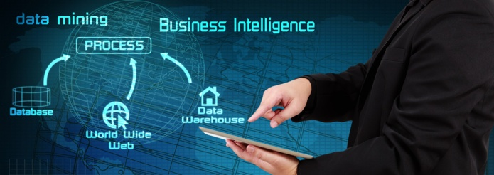 Top-10-business-intelligence-requirements